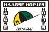 Logo stichting Haagse Hopjes klein